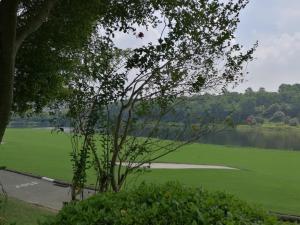 obrázek - Guanlan Golf Resort · Saiweina