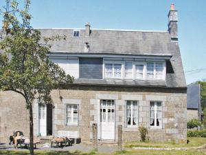 Holiday home Les Bois Normand - Mesnil-Clinchamps