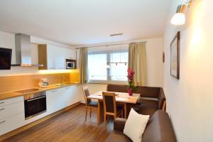 Apartment Plan de Socrep - AbcAlberghi.com