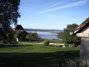 Les Vieilles Tours (9 of 27)