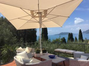 Villa Velamica Resort - AbcAlberghi.com