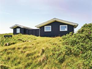 Holiday home Slunden Fanø XII, Дома для отпуска - Фанё