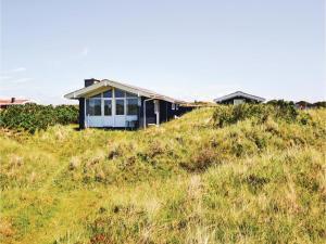 Holiday home Slunden Fanø XII, Дома для отпуска  Фанё - big - 3