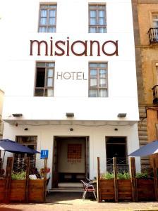 Misiana (15 of 66)
