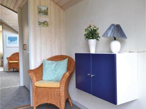Holiday home Lyngvej Fanø II, Dovolenkové domy  Fanø - big - 2
