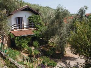 Four-Bedroom Holiday home 0 in Dobre Vode, Holiday homes - Dobra Voda
