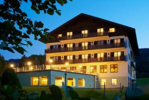 obrázek - Hotel Restaurant Pöllmann