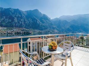 One-Bedroom Apartment 0 in Kotor, Appartamenti - Kotor (Cattaro)