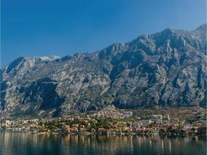 One-Bedroom Apartment 0 in Kotor, Appartamenti  Kotor (Cattaro) - big - 11