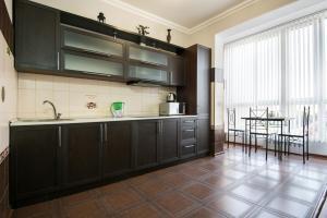 Sutkidar Apartment On Aircraft - Krasnodar
