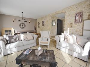 Holiday home Loriol sur Drôme 40
