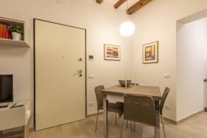 San Stae Charming Apartment Gran Canal