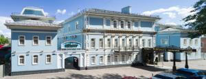 Hotel Centr - Tula
