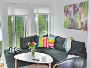 obrázek - Apartment Aarhus C - 01