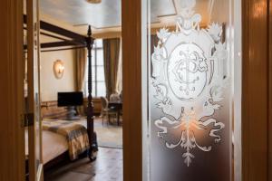 Hotel Le Dixseptième (20 of 119)