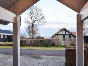 Three-Bedroom Holiday Home in Juelsminde, Holiday homes  Sønderby - big - 13