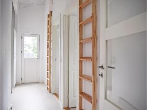 Three-Bedroom Holiday Home in Juelsminde, Case vacanze  Sønderby - big - 7