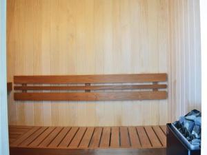 Three-Bedroom Holiday Home in Juelsminde, Case vacanze  Sønderby - big - 13