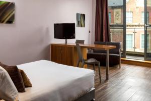 Roomzzz Leeds City (1 of 18)