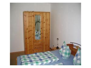 Holiday home Grasewanne C, Дома для отпуска  Вернигероде - big - 5
