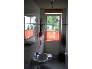 Holiday home Grasewanne C, Дома для отпуска  Вернигероде - big - 7