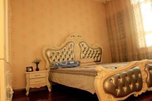 . Yining Private Villa