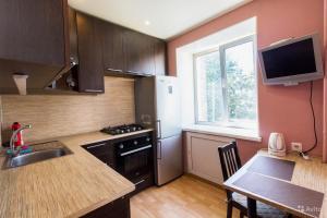 obrázek - Apartment on Marksa 26