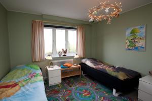 Hotel Lolland