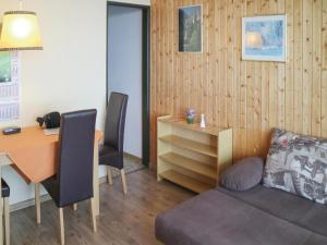 Studio Apartment in Freyung - Freyung