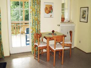 obrázek - Studio Apartment in Zwiesel