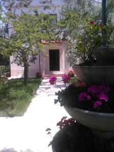 Borgo Cerasa - AbcAlberghi.com