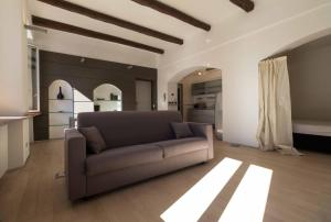 Lungolago Holiday Home