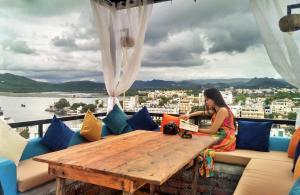 Hostels e Albergues - Hostel Banjara