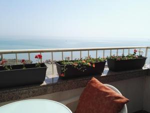 Vrioni Apartments Durrës