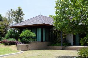 Monlada Khaoyai, Resort  Mu Si - big - 25