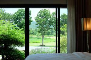 Monlada Khaoyai, Resort  Mu Si - big - 26