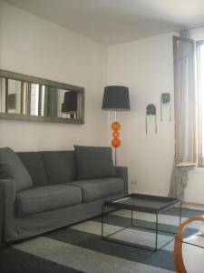 Appartamento Campo Ruga 314 - AbcAlberghi.com