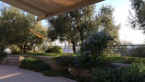 Appartamento Villa Chiara - AbcAlberghi.com