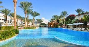 Baron Palms Resort Sharm El Sheikh (Adults Only)