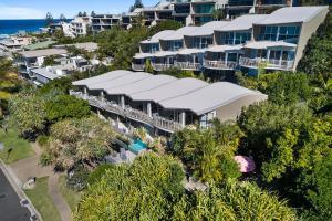 Andari Holiday Apartments
