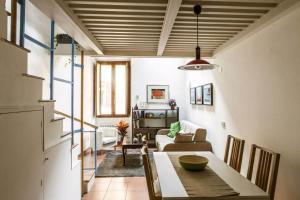 Appartamento Borgo Vittorio - abcRoma.com
