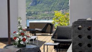 Hotel San Rocco (20 of 76)