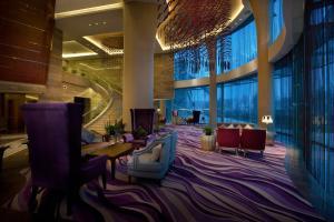 Langfang Arcadia International Hotel - Langfang
