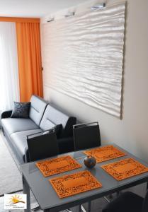 Apartament Sun Sand Polanki