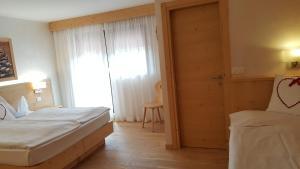 Hotel Sole Family Hotel - AbcAlberghi.com