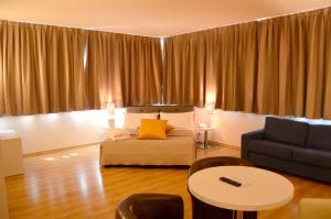Hotel President - Prato