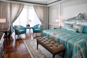Palazzo Versace Dubai (7 of 35)