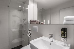 Serways Hotel Bruchsal West - Forst