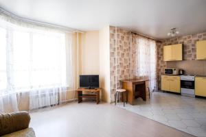 Apartment na Salmyshskoy - Kushkul'