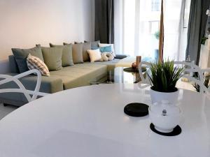 Icon Apartments Centrum